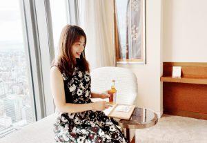 53459/22(水)A new me 1dayセミナー♡ワンオペ3人育児からでも好きを仕事にできる♡